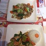 Photo of Pum Thai Restaurant & Cooking School PhiPhi Island