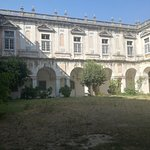 Igreja & Convento da Graçaの写真