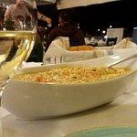 Apostolis Restaurant fényképe