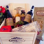Photo de Onepiò Winery