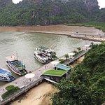 Photo of Hanoi Transfer Service