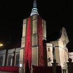 Saint George's Memorial Churchの写真