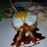 Foto van BATIK Restaurant Bar