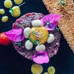 Foto Sixsenses Kitchen