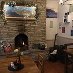 Photo of Slieve League Lodge Restaurant