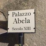 Bilde fra Schiticchio Pizzeria
