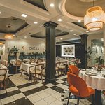 ภาพถ่ายของ Chess Budapest Restaurant