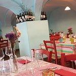 Photo de Restaurant La Cooperativa