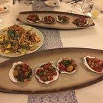 Bilde fra Malis Cambodian Restaurant