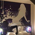 Фотография Comfort Hotel Boersparken