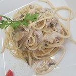صورة فوتوغرافية لـ Bar Gastronomia Degustazioni Siciliane