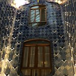 Foto de Casa Batlló