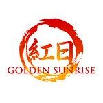 صورة فوتوغرافية لـ Golden Sunrise Takeaway