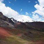 Photo of Salkantay Trail Peru Trekking Company