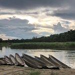 Photo of Chitwan Jungle Safari