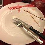 Foto di Ristorante Pizzeria Doc