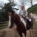 Foto di Five Oaks Riding Stables