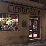 Bar Espana의 사진
