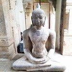 Фотография Thyagarajaswamy Temple