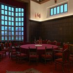 Foto de Schloss Cecilienhof