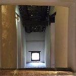 Casa Natale di Giuseppe Verdi Photo