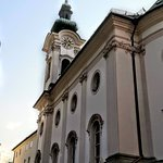 St. Andrew's Churchの写真
