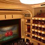 Φωτογραφία: State Opera House
