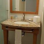 Foto de Hampton Inn by Hilton Guadalajara/Expo