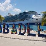Photo of Labadee