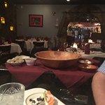 Miguel's Restaurant Picture