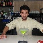 Photo of Bar gelateria oasi
