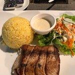 Photo of Souvenir Restaurant