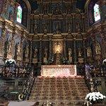 Φωτογραφία: Eglise Saint-Jean-Baptiste