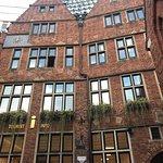 Photo de Böttcherstraße