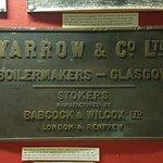 ภาพถ่ายของ Charlestown Shipwreck Centre