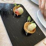 VINUM Restaurant & Wine Barの写真