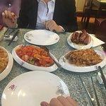 صورة فوتوغرافية لـ Tang Restaurant
