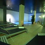 Foto de Wellness Club 33