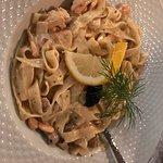 Photo of Toscana