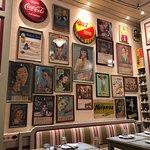 Photo of Oineas Restaurant