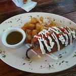Foto di Mango Cafe Isla