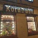 """Φωτογραφία: Gastrobar """"KoraDuba"""""""