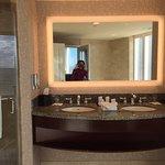 Photo of Niagara Fallsview Casino