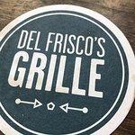 Bilde fra Del Frisco's Grille