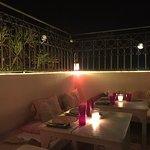 Foto van Zwin Zwin Cafe