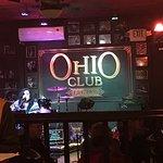 Ohio Clubの写真