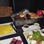 Bilde fra Amigo Restaurant