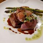 Bild från Bo2 Restaurant & Botiga