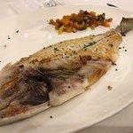 Restaurante El Faro de Cádizの写真