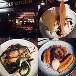 Photo of Camden Kitchen